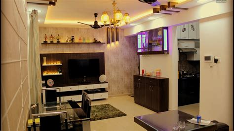 Home Architecture Design In Chennai by Interior Design For 2bhk Flat In Pune Decoratingspecial
