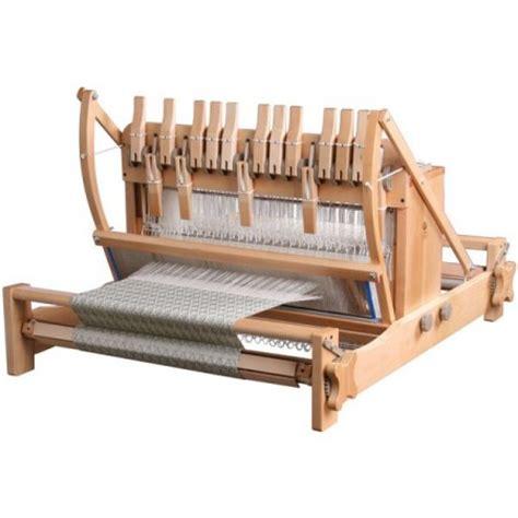 table top weaving looms for sale weaving table loom 16 shaft wool craft