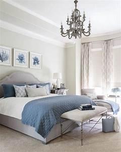 Elegant, Cozy, Bedroom, Beige, Bedroom, Curved, Bed, Bedding