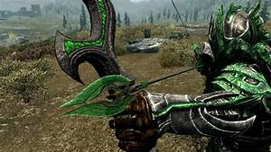 Skyrim Console Commands and Cheats PCGamesN