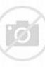 Janie Jones (2010) - IMDb