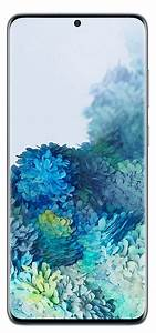 Samsung Galaxy S20  5g Price In India  Specifications