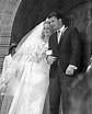 Rick Nelson and Sharon Kristin Harmon married from 1963 ...