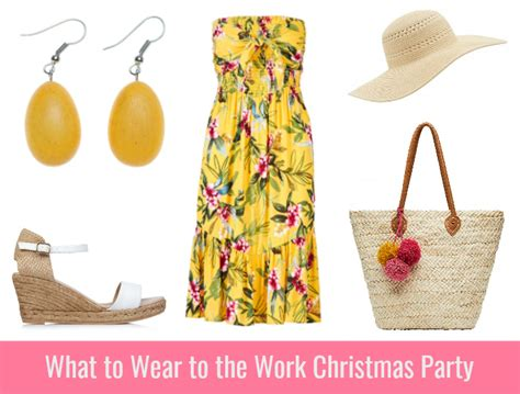 top 28 what to wear to work christmas forty plus march