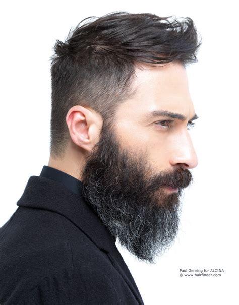 the best beard trimmer of 2015 beard trimmer reviews