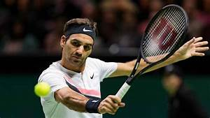 Official Site of Men's Professional Tennis | ATP World ...
