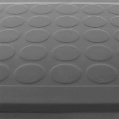 Roppe Rubber Tile 991 by Safetcork Rubber Tile Tread Roppe