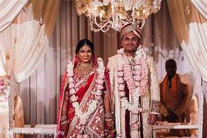 new york ny indian wedding by charmi pena photography With indian wedding traditions and customs