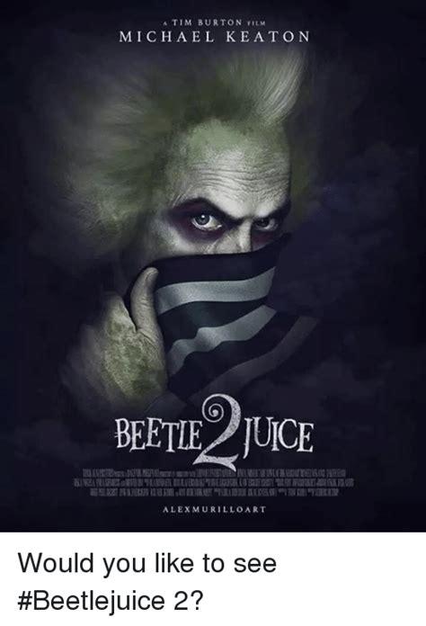 Beetlejuice Memes - 25 best memes about beetlejuice beetlejuice memes