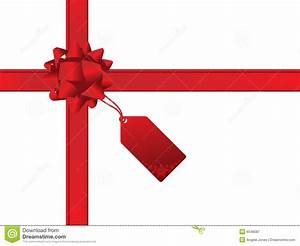 Christmas Gift Certificate Clipart - Clipart Suggest