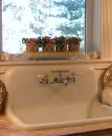 kitchen faucet installation cost pros and cons of vintage kitchen sinks you to