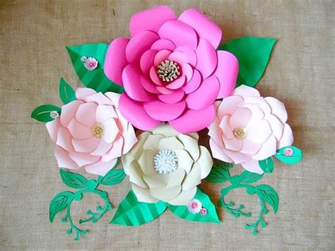 Paper Flower Templates Diy Giant Paper Flowers Diy Flower Dog Car Seat Protector Diy 350z Engine Rebuild Kid Pool Filter Shiplap Walls And Ceiling Concrete Planter Hands Vintage Kitchen Decor Easy Last Minute Costume Ideas Graduation Photo Frame Prop