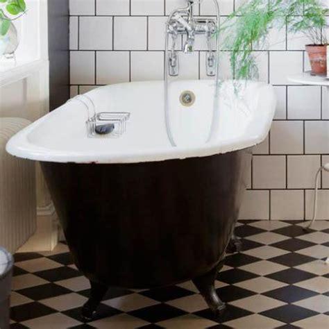 baignoire a l ancienne coudec
