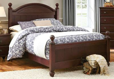 Bedroom Furniture Manufacturers List by Usa Made Bedroom Furniture List 9 Manufacturers Brands