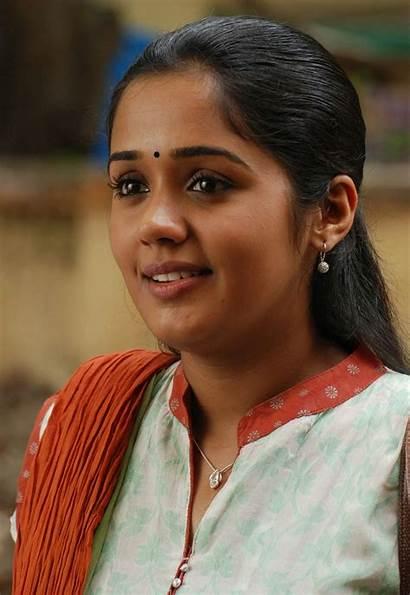 Actress Ananya Wallpapers Kannada Malayalam Tamil Latest