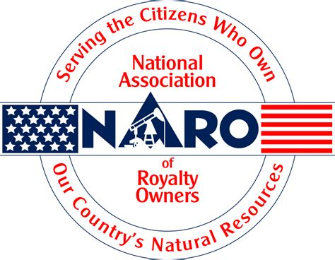National Association Of Royalty Owners Sponsors Annual. Certified Meeting Planner Courses. It Professional Training Courses. Laser Hair Removal Deals Nyc. Moving Company Norfolk Va Dayton Art Institue. Online Masters In Kinesiology. International Travel News Make A Store Online. Movers Santa Barbara Ca Associates In Science. Night Pediatric Clinic The Orleans Sacramento