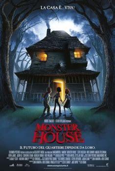 Ogni Cosa è Illuminata Ita House 2005 Ita Cineblog01