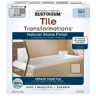 home depot tile paint can i paint granite tiles around working gas fireplace