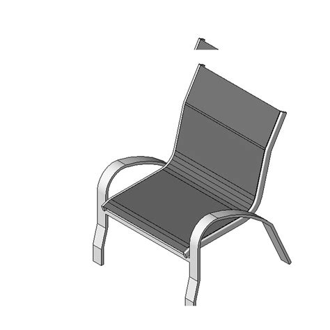 outdoor chair type 2 design content