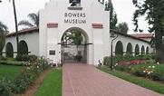 Santa Ana | California, United States | Britannica.com