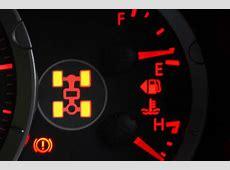 Kia Sorento 4WD Warning Light — Auto Expert by John
