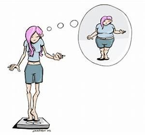 Porucha prijmu potravy