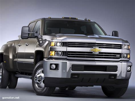 High Country Chevrolet by 2015 Chevrolet Silverado High Country Hd Picture 15
