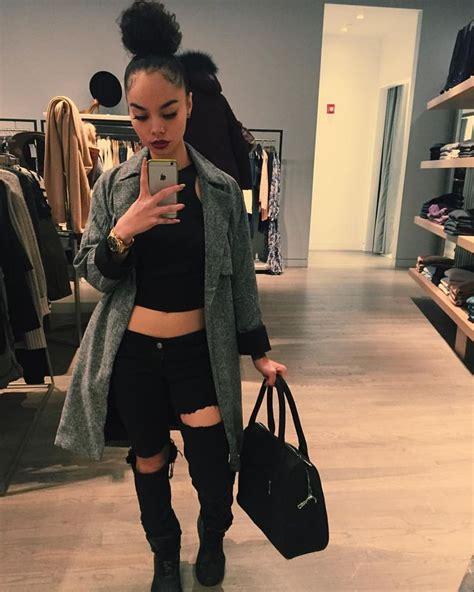 7212 best images about Dope Outfits u2665u2661u2665u2661 on Pinterest | Urban fashion Fashion pants and Dope ...