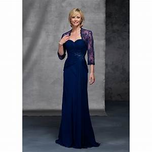 mother of the bride dresses gtgt busy gown With mother dresses for weddings