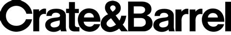 Crate & Barrel Deals & Coupons  Up to 65% Off Crate