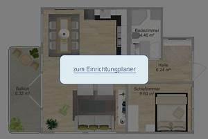 Wandgestaltung Online Planen Kostenlos : einrichtungsplaner kostenlos wohnung planen in 3d ~ Bigdaddyawards.com Haus und Dekorationen