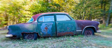 10 tips for buying a salvage car car bibles