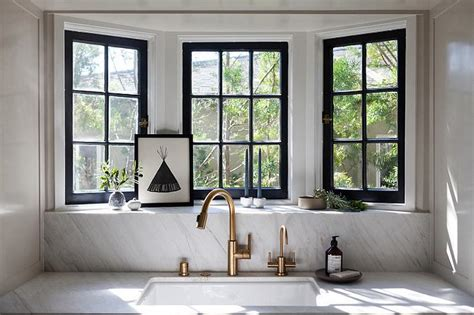 kitchen bay window best 10 ideas of kitchen bay window sink to beautify