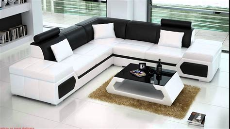 Best Leather For Sofa by Best Leather Sofas Sofas Best Leather