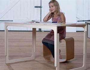 Schreibtisch Kinder Höhenverstellbar : die besten 25 kinderschreibtisch h henverstellbar ideen ~ Lateststills.com Haus und Dekorationen
