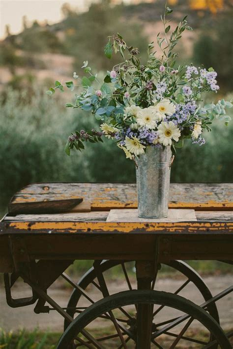Best 25+ French Country Weddings Ideas On Pinterest