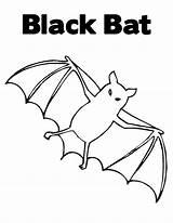Bat Coloring Vancouver Canucks Realistic Animal Colouring Sheet Zebra Smiling Wild Bats Mascots Fl Popular Friend sketch template