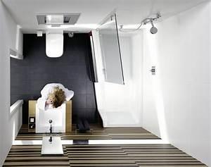 Kleines Badezimmer Modern Gestalten : ideen deckengestaltung ~ Sanjose-hotels-ca.com Haus und Dekorationen