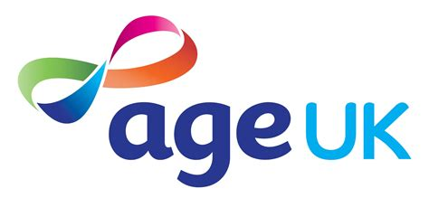 Age UK New Opening Times | Visit East Grinstead