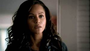 Images Of Persia White Vampire Diaries Summer