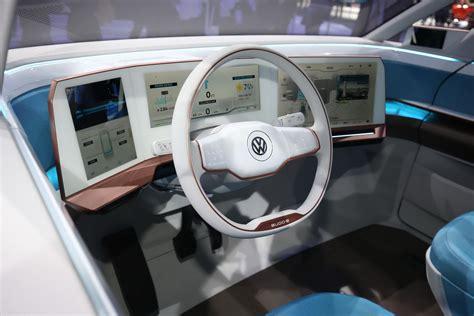 volkswagen brought  budd  concept  geneva carscoops