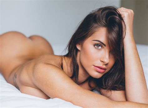 Jessica Rose   #TheFappening