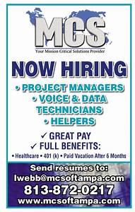 now hiring template wwwpixsharkcom images galleries With hiring ad template