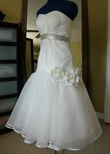 destination wedding dresses orlando With wedding dresses orlando