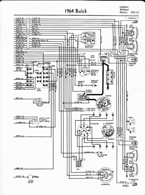 diagrams chevy starter wiring diagram electrical 1955