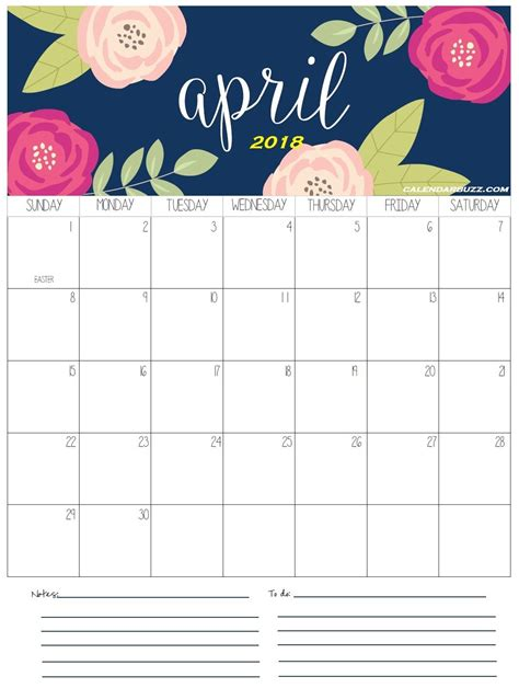 month march 2018 wallpaper archives amazing buy buy baby nursery april 2018 calendar calendar planners