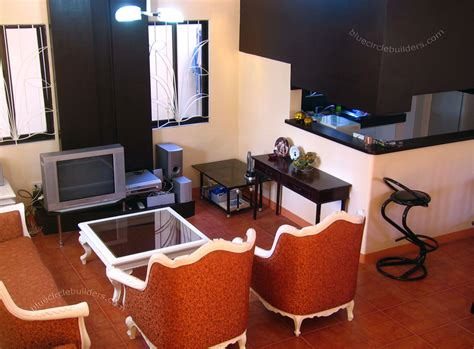 interior design  small living room philippines