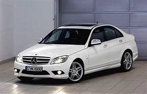 Mercedes Classe C 2010 : mercedes classe a 2010 nuova mercedes classe c 2010 arrivano due nuove ~ Gottalentnigeria.com Avis de Voitures