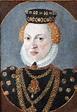 Catherine of Brunswick-Wolfenbüttel, Margravine of ...