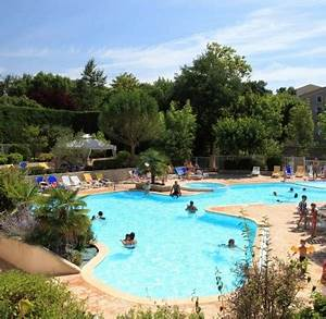 camping qualite reservation et location de campings With camping ardeche 2 etoiles avec piscine 8 location mobil home 4 6 personnes camping 3 berrias et